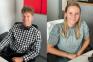 Unsere neuen Kaufleute im Gesundheitswesen aus Darmstadt